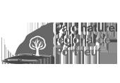 Logo Parc Naturel Régional de Portneuf