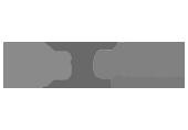 Logo Sans Cahier | Gravi-T Communication
