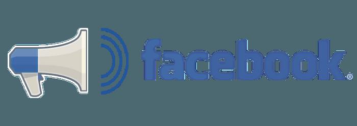 Logo - Facebook Ads | Gravi-T Communication